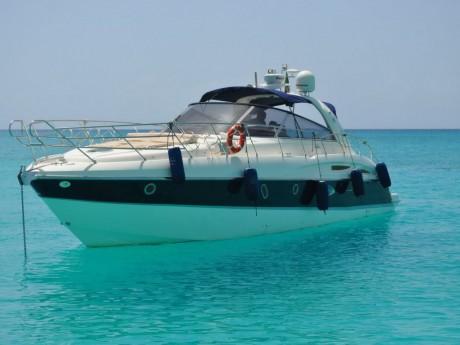 barco-experiencies