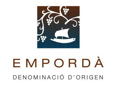 do-emporda-experiencies