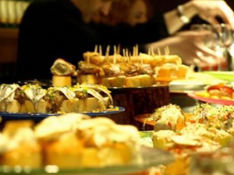 gastronomia-costabrava-460x345