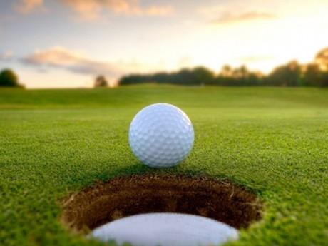 golf-experiencies