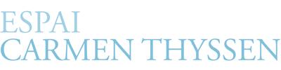 ect_img_logotip